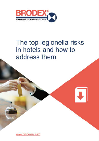 The-top-legionella-risks-in-hotels-and-how-to-address-them-01.jpg