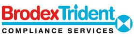 brodex-trident-logo.jpg