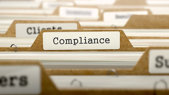 Legionella_compliance_know_your_responsibilities.jpg