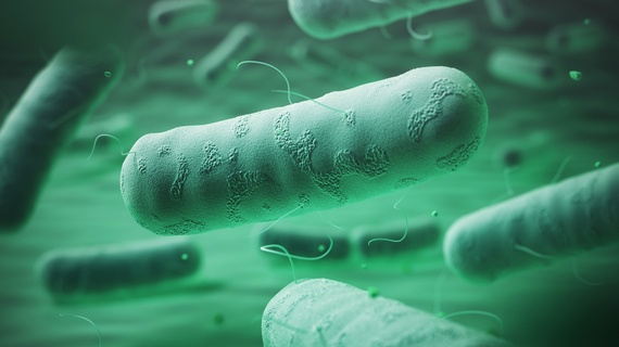 how-can-fm-companies-achieve-full-legionella-compliance-for-their-clients.jpg